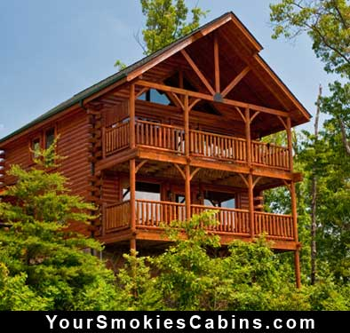 and gatlinburg cabins results sort in tn for rentals cabin group groups by family to reunions large rent