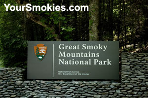 The Great Smoky Mountains National Park Biosphere